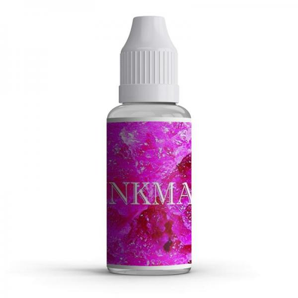 Product: Vampire vape – Pinkman concentrate 10ml