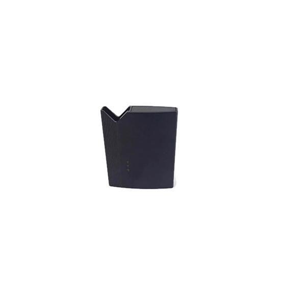 JC - Black Pod Mod (Juul Pod Compatible Mod)