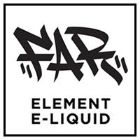 Element & FAR