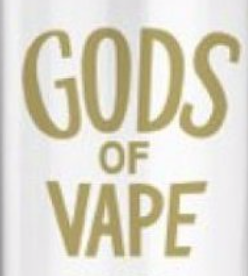 God of vapes