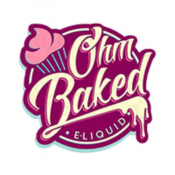 Ohm baked