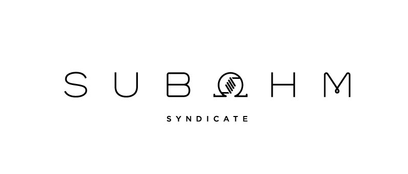 Sub ohm syndicate