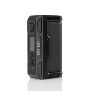 Thelema DNA 250c by Lost Vape